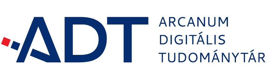 adt_logo_cr.jpg