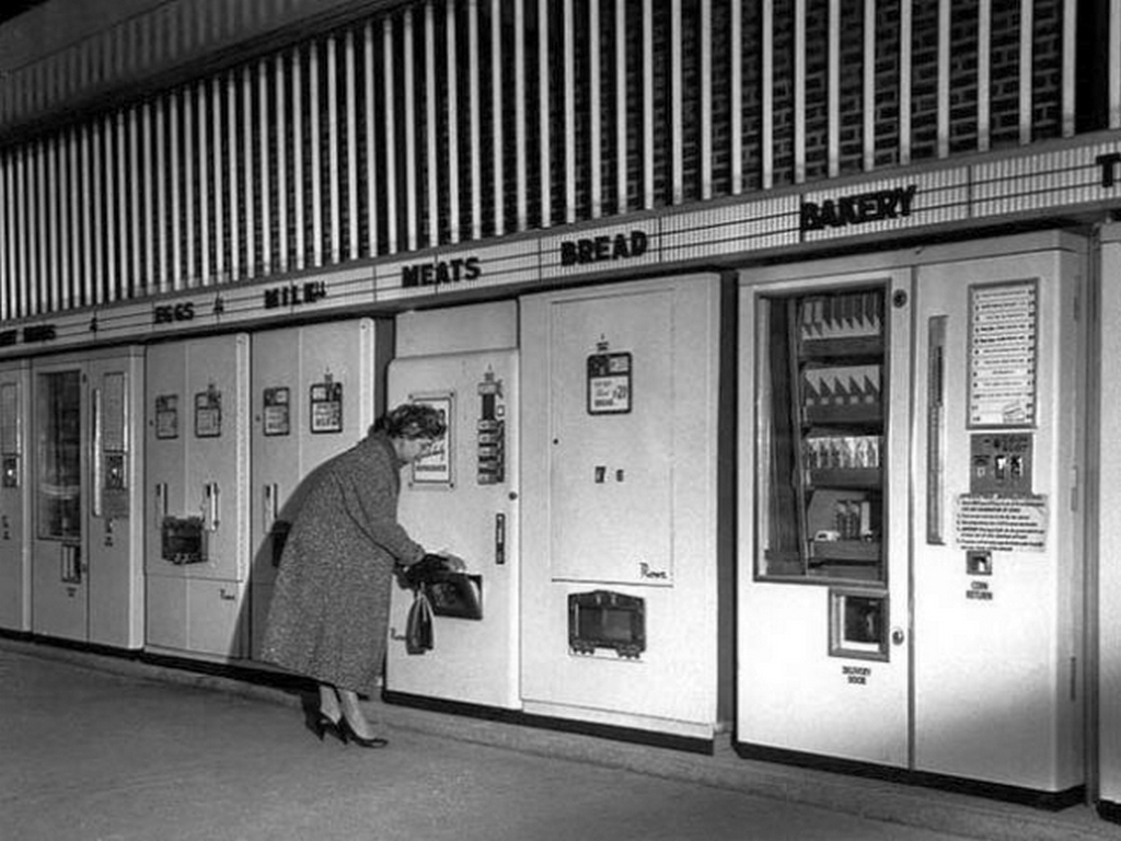 vintage-vending-machines-10.jpg