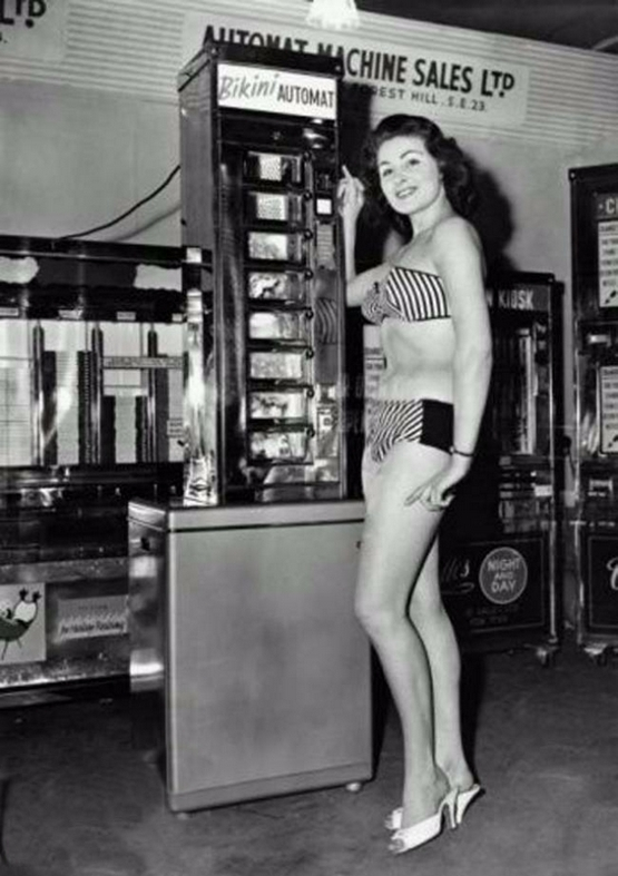 vintage-vending-machines-11.jpg