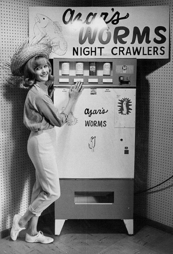 vintage-vending-machines-12.jpg