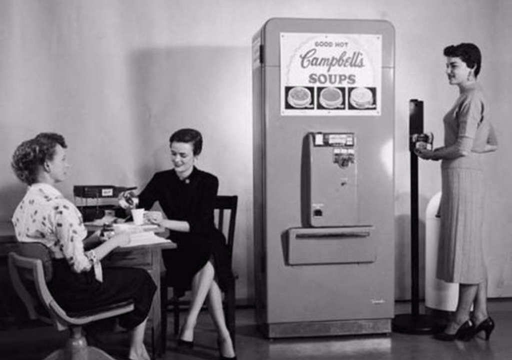 vintage-vending-machines-13.jpg