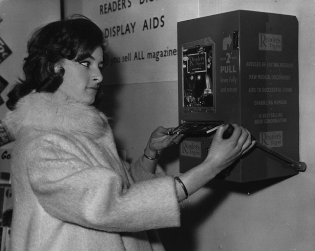 vintage-vending-machines-17.jpg