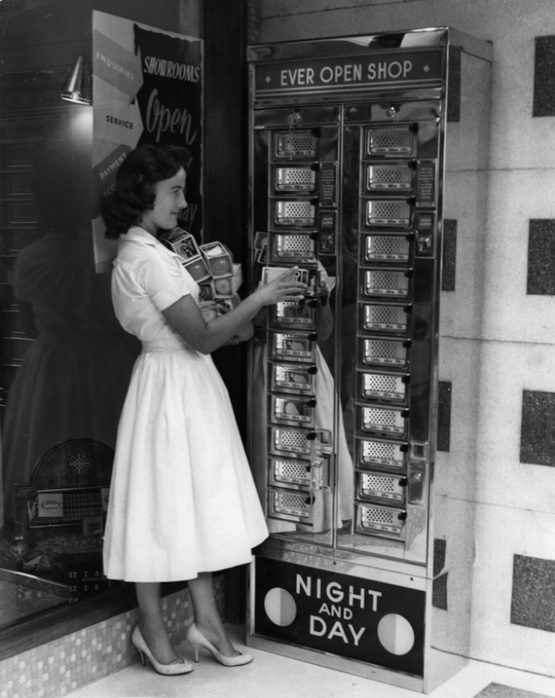 vintage-vending-machines-19.jpg