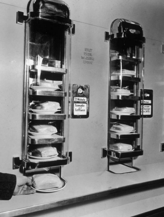 vintage-vending-machines-21.jpg