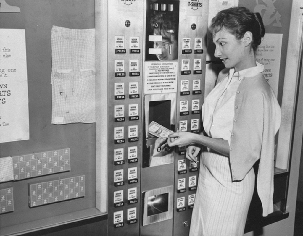 vintage-vending-machines-24.jpg