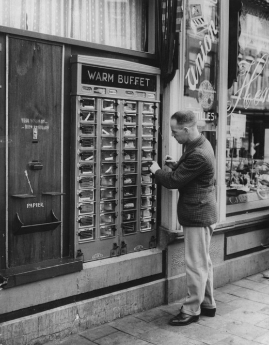 vintage-vending-machines-26.jpeg