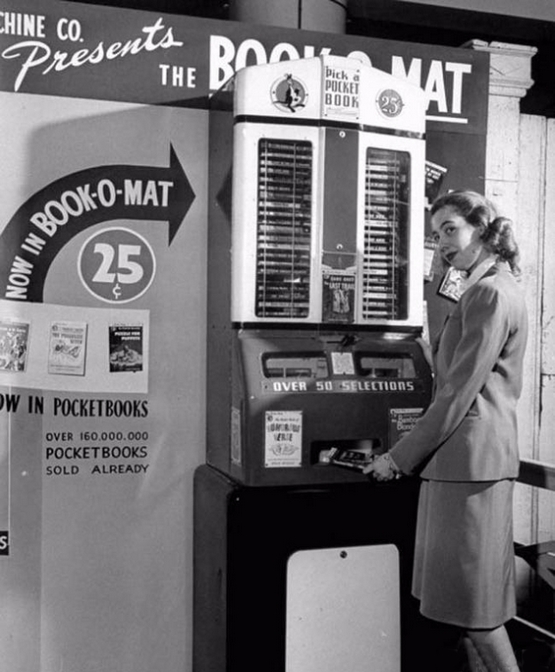vintage-vending-machines-2_cr.jpg