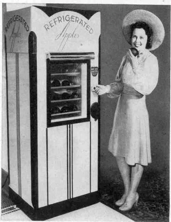 vintage-vending-machines-3.jpg