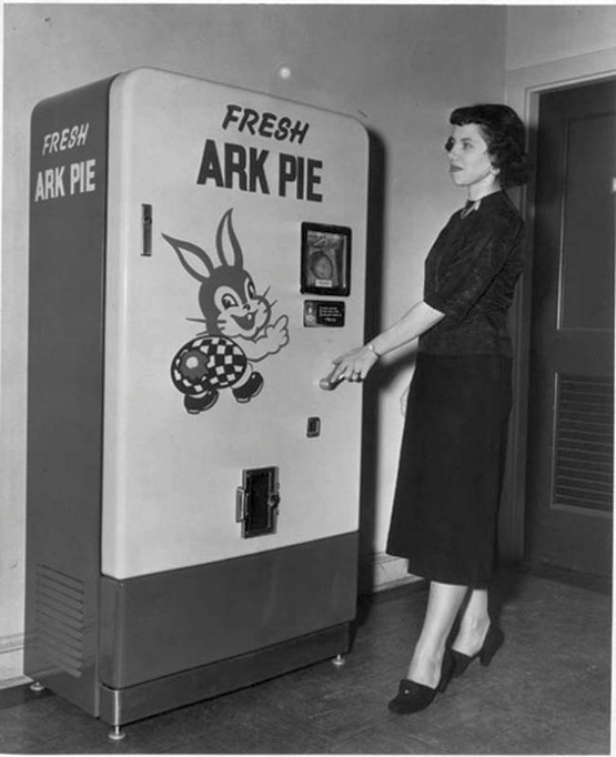 vintage-vending-machines-4.jpg