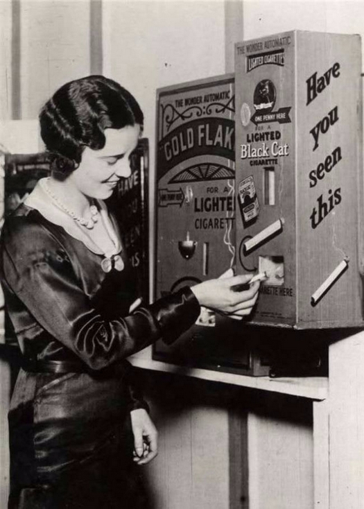 vintage-vending-machines-5.jpg