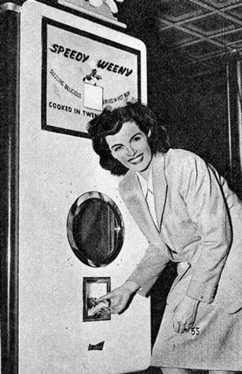 vintage-vending-machines-6.jpg