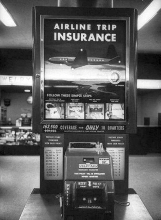 vintage-vending-machines-8.jpg