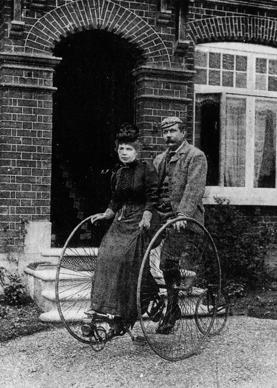 early_bicycle_2810_29_1.jpg