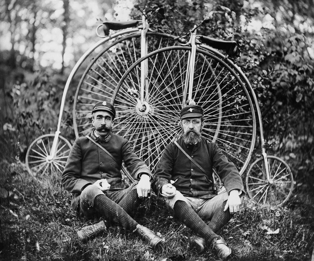 early_bicycle_2813_29.jpg