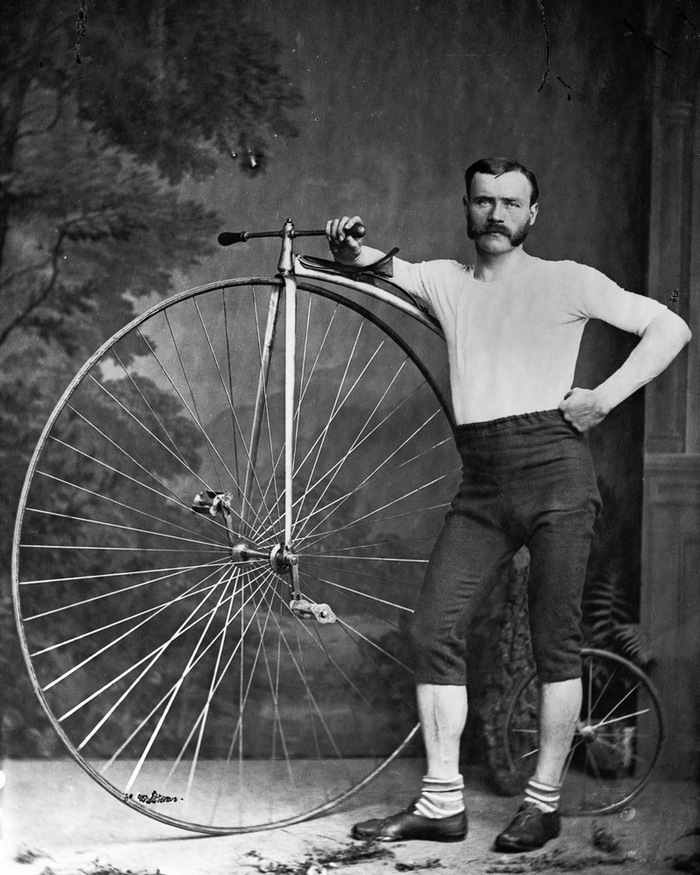 early_bicycle_2814_29.jpg
