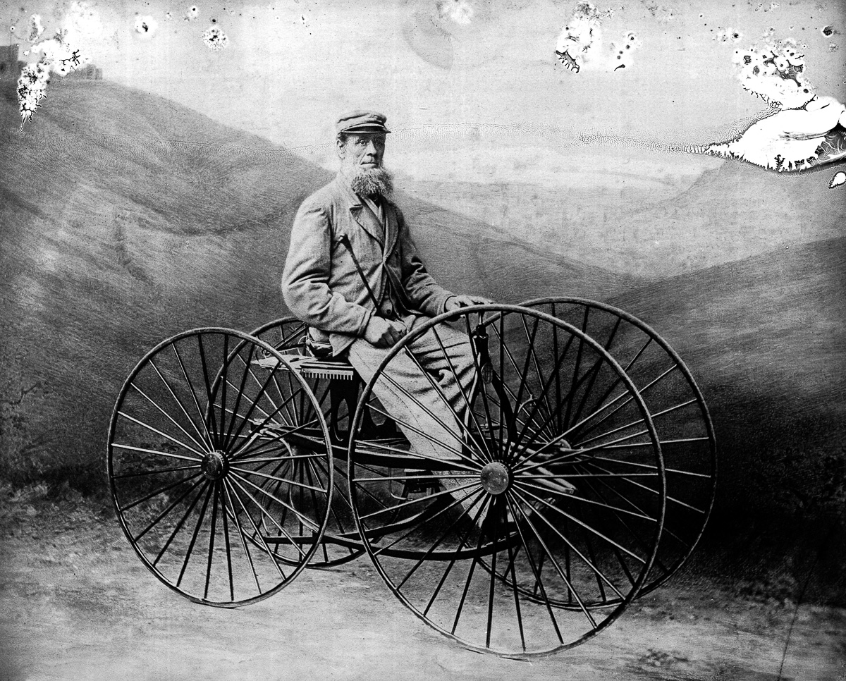 early_bicycle_281_29.jpg