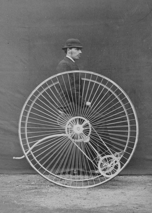 early_bicycle_282_29.jpg