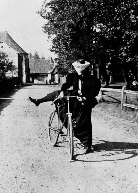 early_bicycle_286_29.jpg