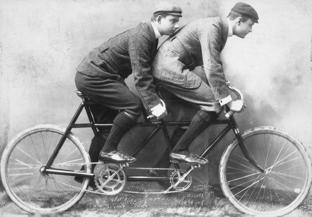 early_bicycle_288_29.jpg