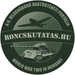 roncskutatas_banner_150x150.png