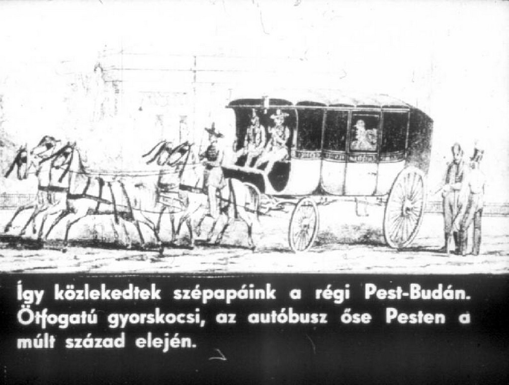busz36.jpg