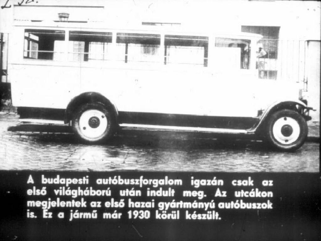 busz38.jpg