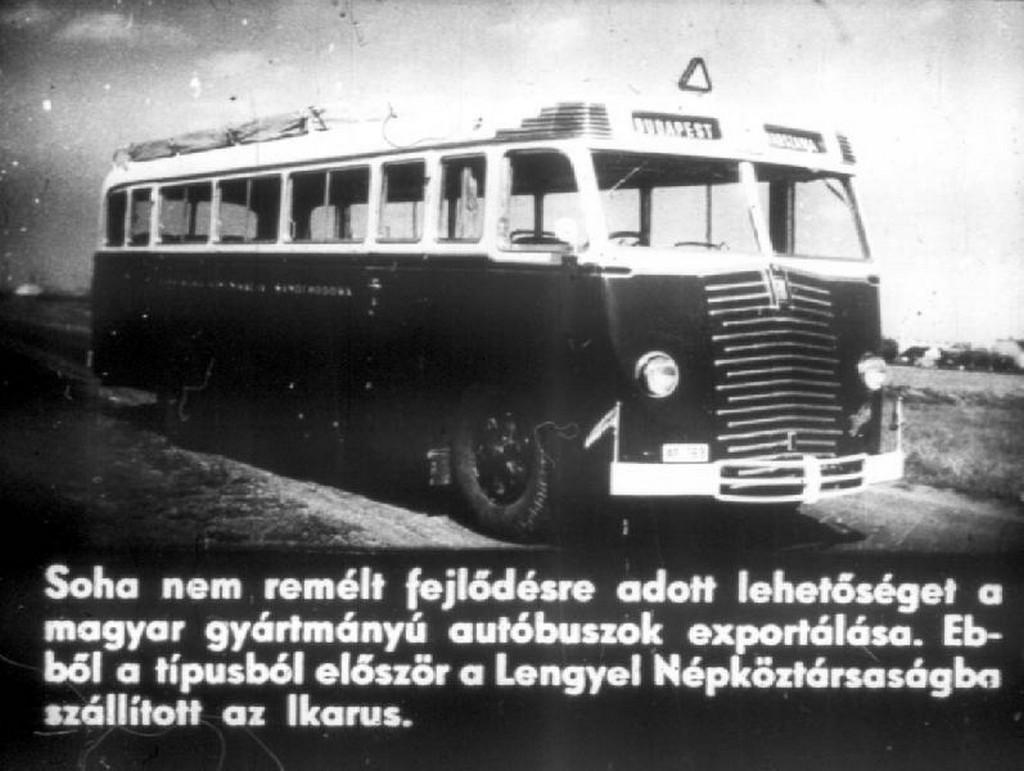 busz42.jpg