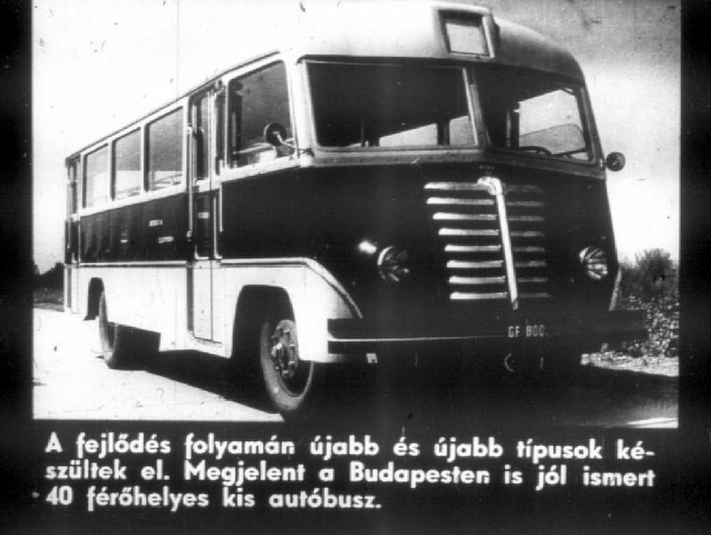 busz43.jpg