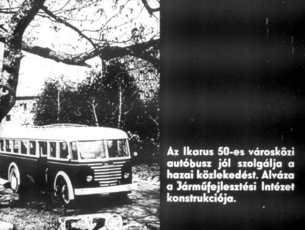 busz45.jpg