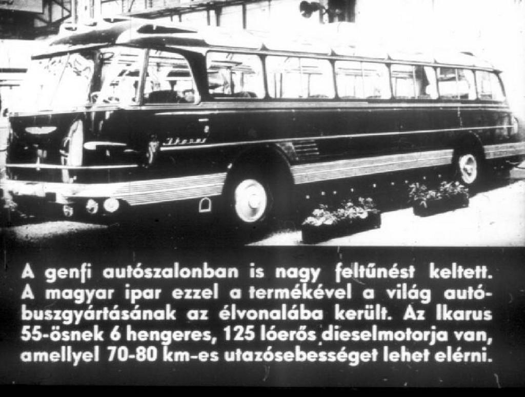 busz60.jpg
