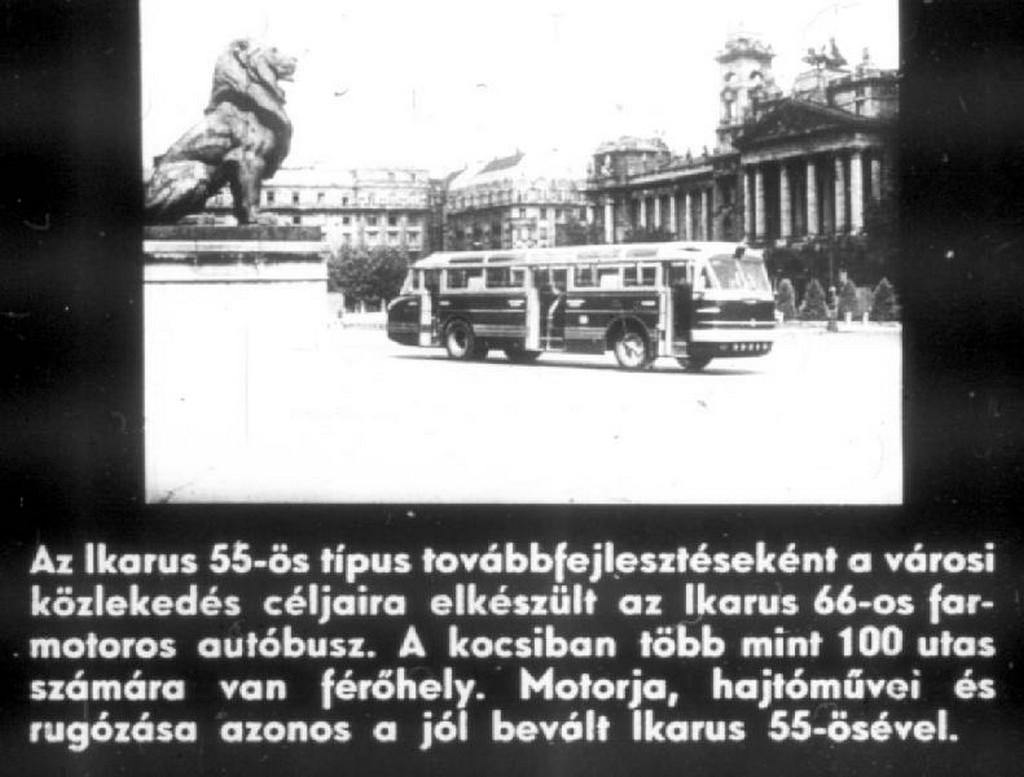 busz64.jpg
