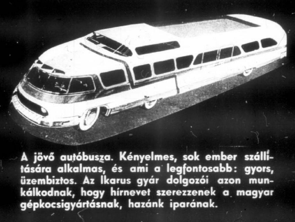 busz65.jpg