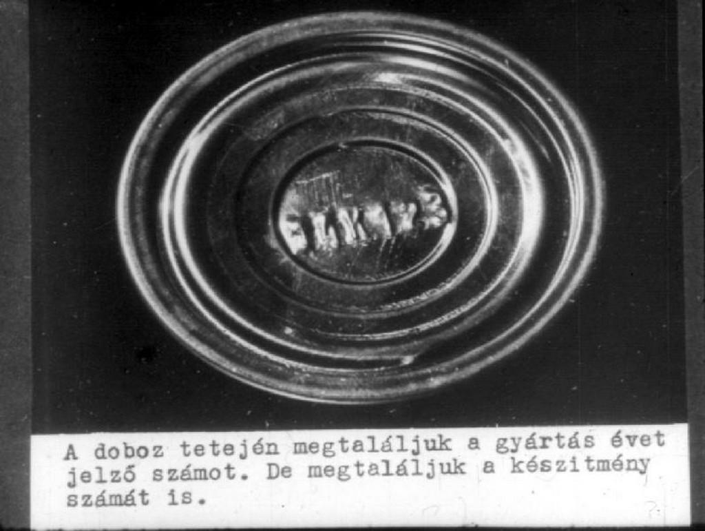 konzerv35.jpg