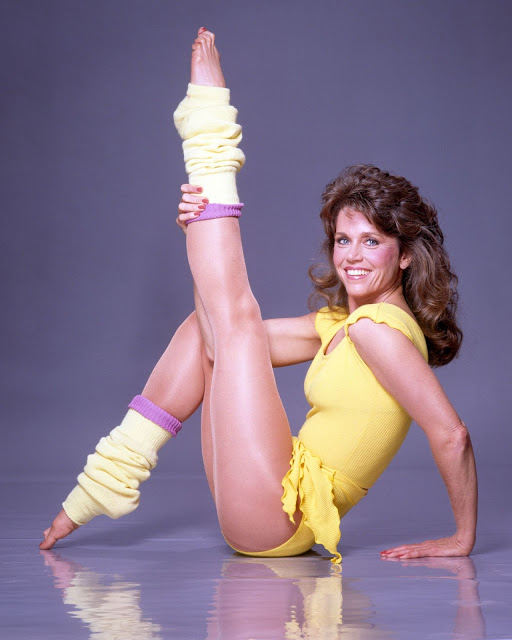 05-leggings-80s.jpg