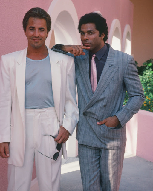 08-pastel-miami-vice-suits.jpg