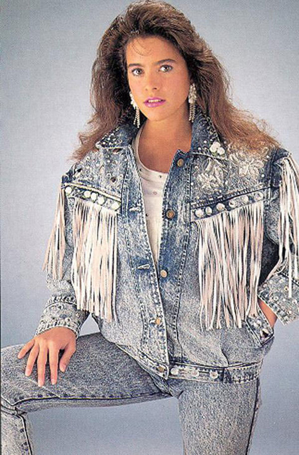 80sdoubledenim9may.jpg