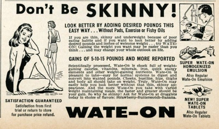 dont-be-skinny-may-1967-cosmo-740x436.jpg