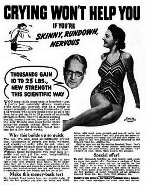 vintage-weight-gain-ad9.jpg