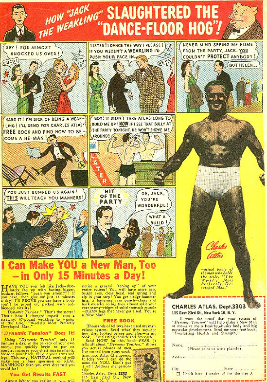 zzz_charles_atlas_vintage_bodybuilding_advert_ad.jpg