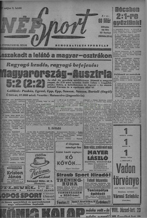 19470504_magyar-osztrak_0009k.jpg