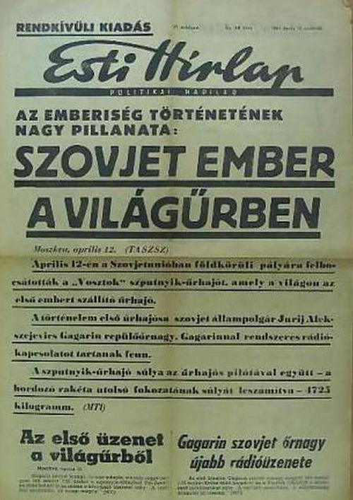 dr-egyed-laszlo-oveges-jozsef-esti-hirlap-1961-aprilis-13-rendkivuli-kiadas-8381077-nagy.jpg