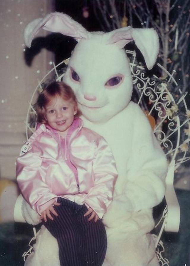 creepy_vintage_easter_bunny_01.jpg