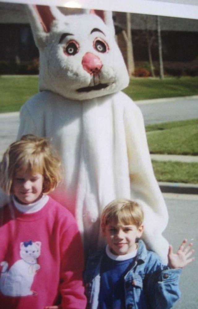 creepy_vintage_easter_bunny_04.jpg