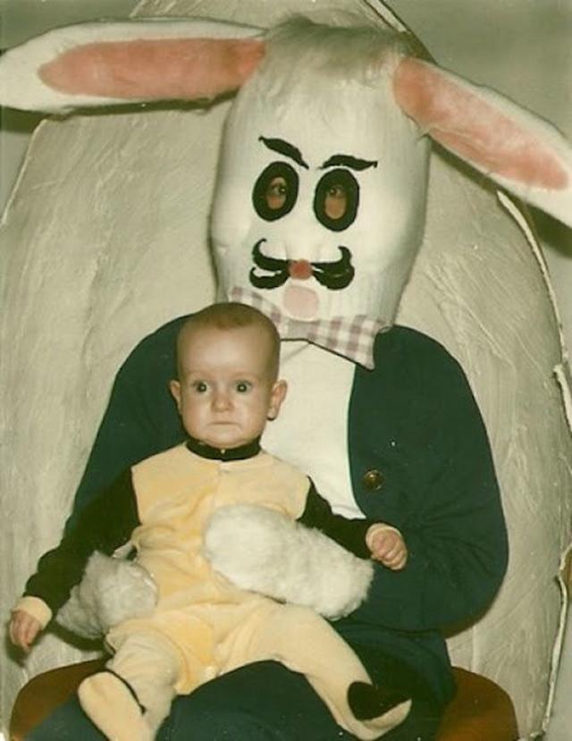 creepy_vintage_easter_bunny_06.jpg