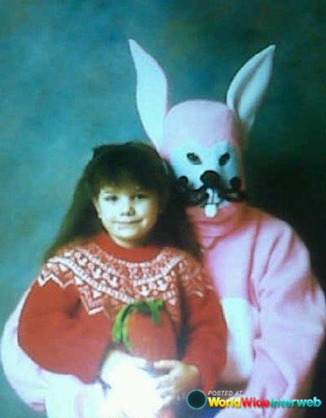creepy_vintage_easter_bunny_07.jpg