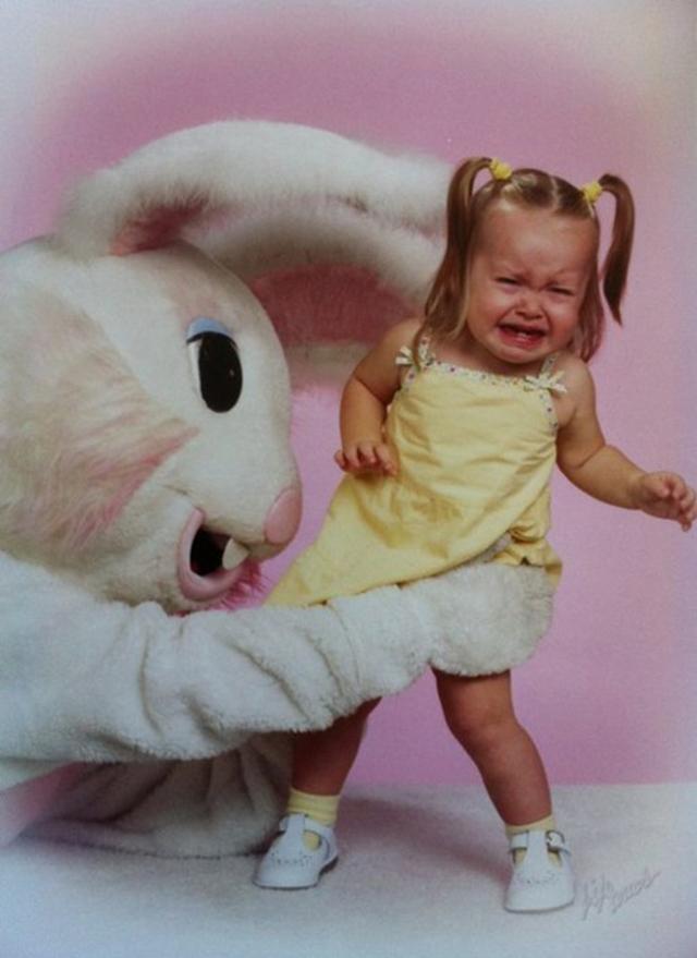 creepy_vintage_easter_bunny_10.jpg