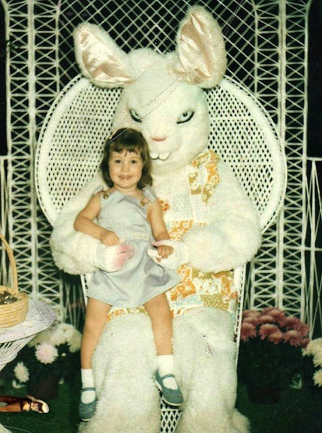 creepy_vintage_easter_bunny_11.jpg