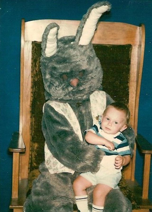 creepy_vintage_easter_bunny_12.jpg