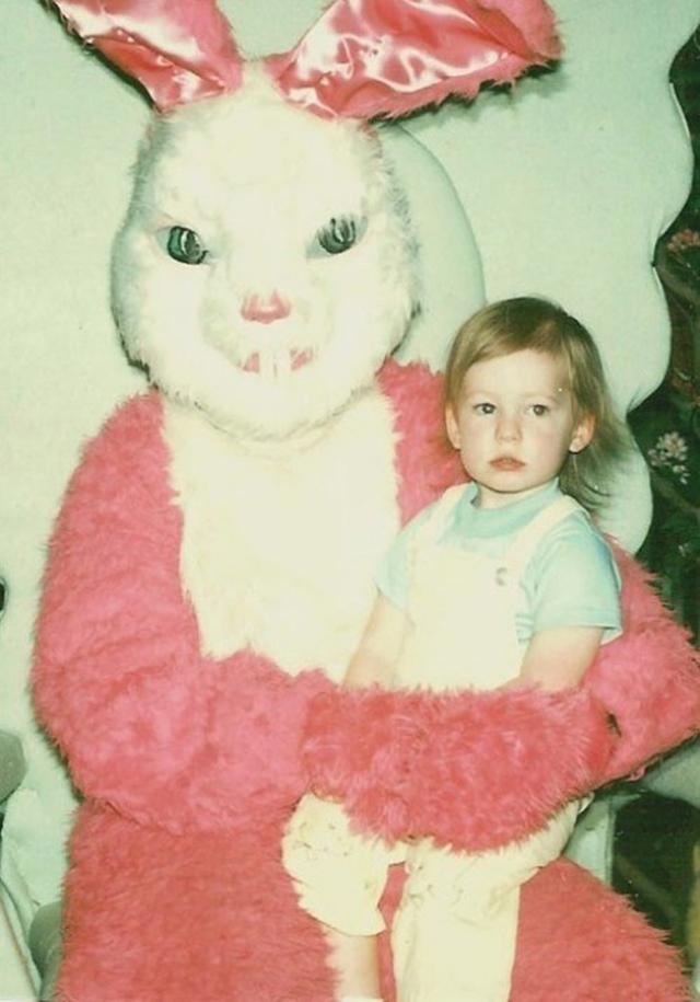 creepy_vintage_easter_bunny_14.jpg
