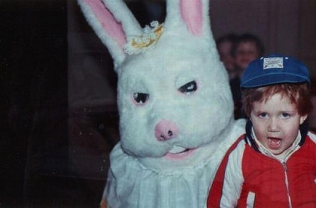 creepy_vintage_easter_bunny_19.jpg